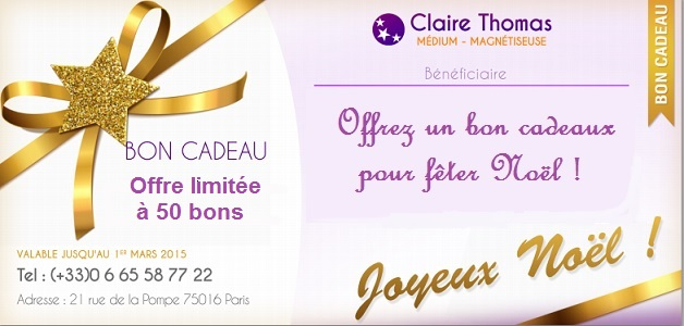 Bon-cadeau-noel-2015-offre
