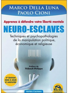 Neuro_esclaves