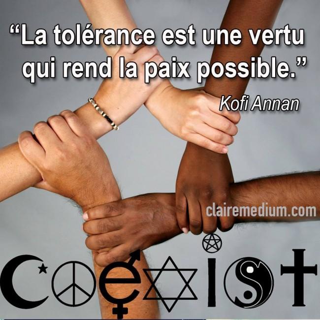 Pensée-tolérance-Kofi-Annan-clairemedium