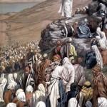 Interprétation du rêve de Victor : Jésus et les bijoux