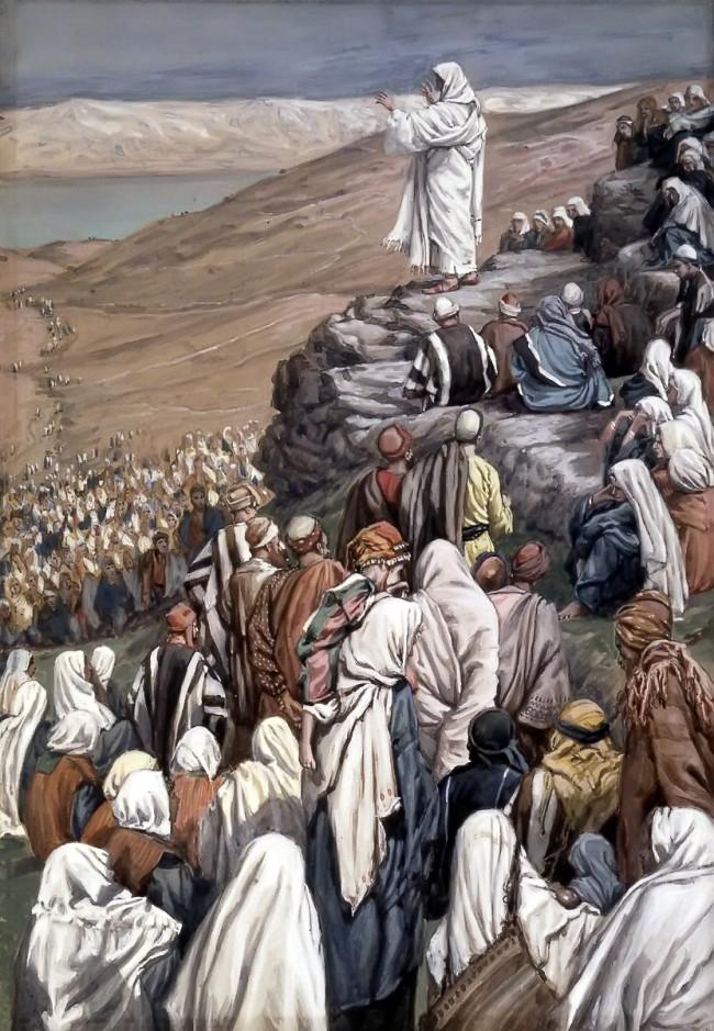 jesus-sermon-clairemedium