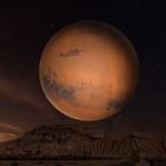 Mars en astrologie
