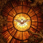 Interprétation du rêve de Frederic : Le Pape et les défunts