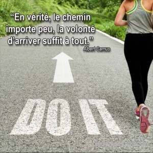 pensee-semaine-volonte-just-do-it