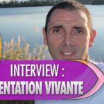 Interview de Cyrille Soufflant sur l'alimentation