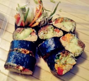 sushi-crus