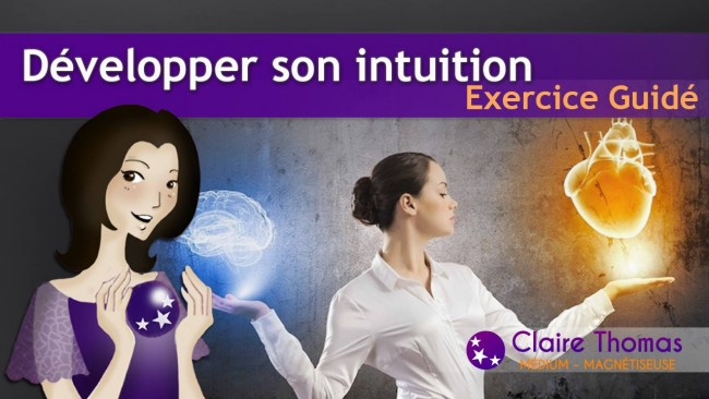 tester-intuition-clairemedium