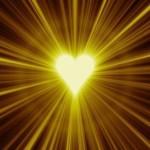 Une conscience fondée sur le coeur