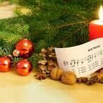 Pour tout savoir sur les chants de Noël