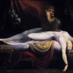 Interprétation des cauchemars : Le côté obscur des rêves?