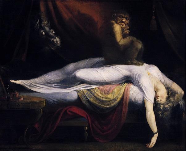 cauchemar claire thomas reve (2)