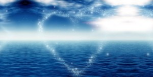 coeur ocean