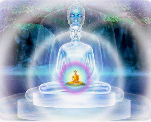 neutralité-bouddha