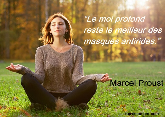pensee-semaine-Marcel-proust-rides