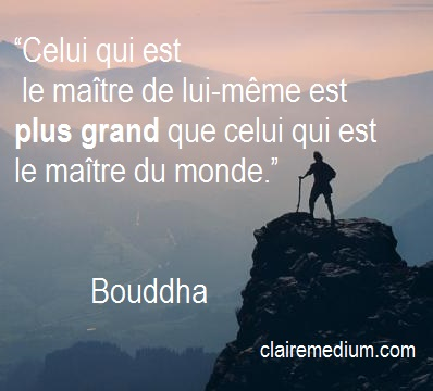 pensee-semaine-carre-bouddha
