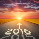 Retour sur mes prédictions 2016