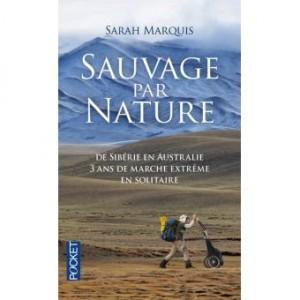 sarah marquis livre noel