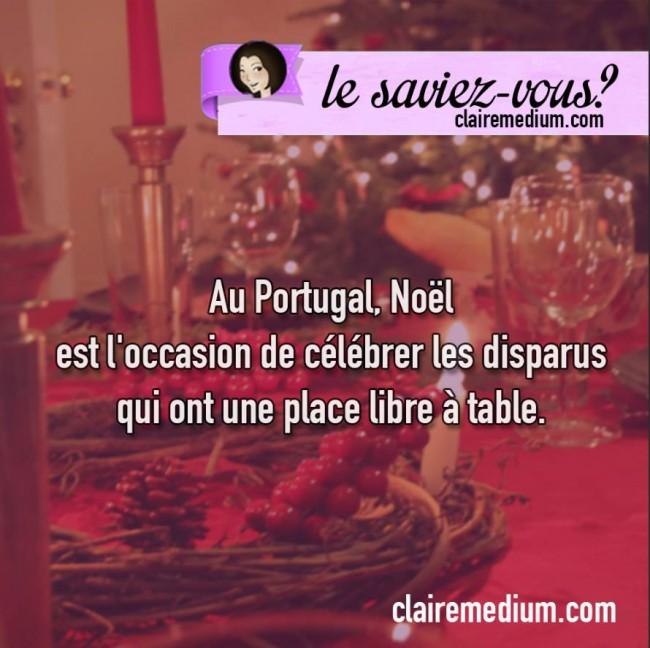 saviez-vous-noel-portugal