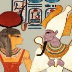 Astrologie égyptienne : les signes Osiris et Isis