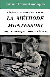 la-methode-montessori-helene-lubienska-de-lenval-1