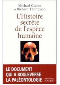 lhistoire-secrete-de-lespece-humaine