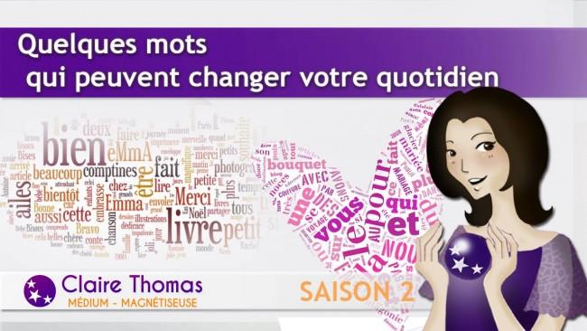 questions-esoterismes-mots-saison-2-claire-thomas-medium