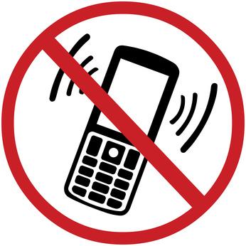 Sans-téléphone