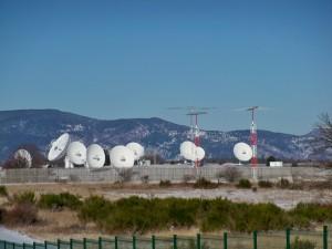 Zone_radars_Plateau_d'Albion