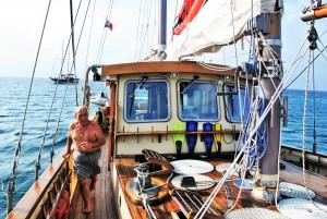 iles-san-blas-le-ptit-poucet-bateau-credits-photo-jessica-lebbe