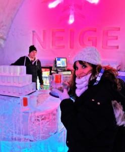 bar-hotel-de-glace-2016-jlebbe