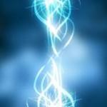 La guidance spirituelle