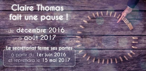 bannière_pause-claire-thomas