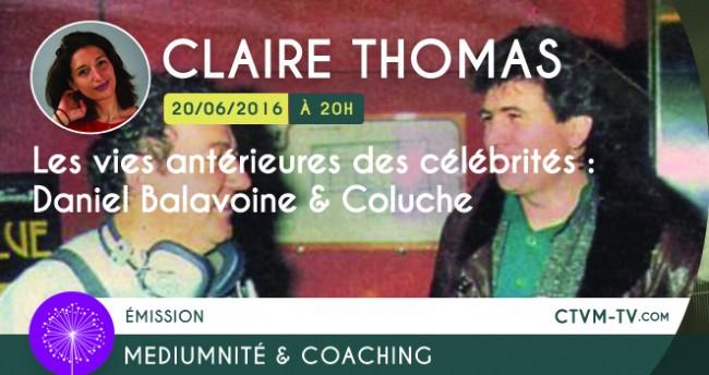 20-06-2016-Slider-CTVM-Balavoine-Coluche-petit-1