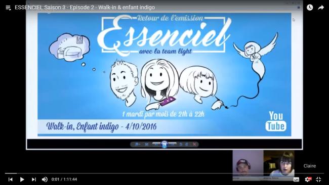 Essenciel-walk-in-&-enfant-indigo