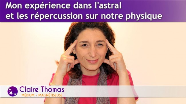 Mon-experiencedans lastral-claire-thomas
