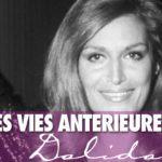 CTVM TV – Les vies antérieures des célébrités : Dalida