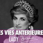 CTVM TV – Les vies antérieures des célébrités : Lady Di