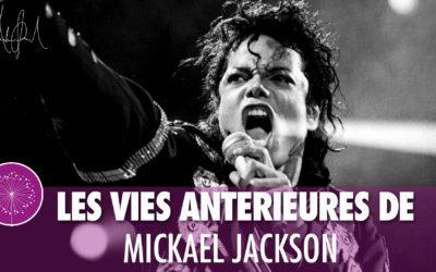 CTVM TV – MICHAEL JACKSON : ses vies antérieures