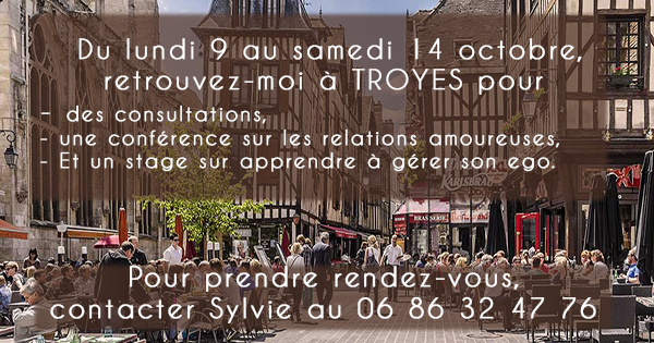 troyes-banniere-cor