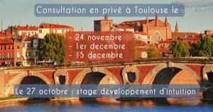Toulouse-2017-v2