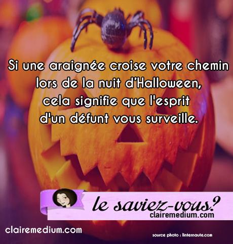 savirez-vous-halloween