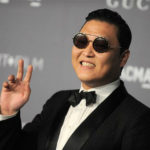 Gangnam style, outil de propagande des Illuminati ?