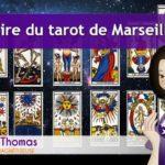L'histoire du tarot de Marseille