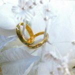 Rêves : Que signifie rêver de mariage?