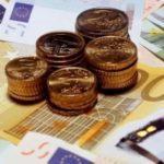 Conseils : Faire des économies
