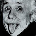 Le génie est-il lié à la  folie ?