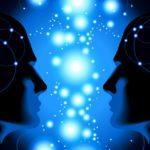 Vibratelier – le 30 avril à 20h  : « Comment communiquer avec les décédés »
