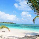 J'ai testé pour vous : Vivre sur un bateau en mer des Caraïbes