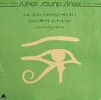 Eye In The Sky Une Chanson Sur Les Illuminati Claire Thomas