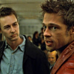 Film : Fight Club